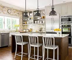 pendulum lighting in kitchen. Kitchen Pendant Lighting Ideas Pendulum In S