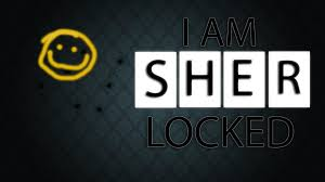 1920x1080 am sher locked wallpaper 119791 hd wallpapers