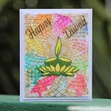 22 Symbolic Ideas Handmade Diwali Crafts In 2019