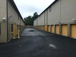 storage frederick md extra e self services units near security
