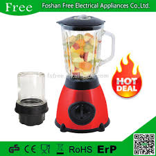 Small Red Kitchen Appliances Small Kitchen Appliances Small Kitchen Appliances Suppliers And