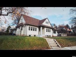 Duncan Lighting Kaysville Ut For Sale 1107 E Michigan Ave S Salt Lake City Ut Mls 1649042