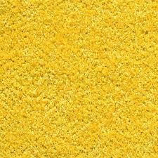 yellow carpet texture. yellow carpet texture colourbox