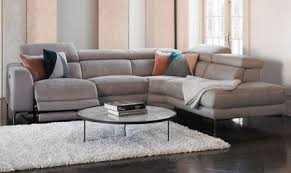 which sofa filling is best fishpools