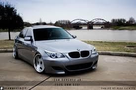 BMW Convertible 2005 bmw 530 : 2005 Bmw 530i   bestluxurycars.us