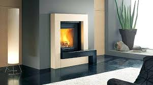 modern fireplaces images brick pictures