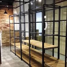 space furniture malaysia. all in one shelf space furniture malaysia