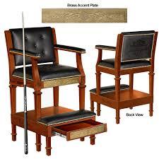Fresh Harley Davidson Patio Furniture 45 Ebay Patio Sets With