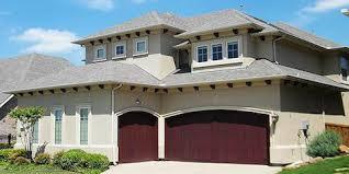 o brien garage doorsOBrien Garage Doors  Chester  Delaware Counties PA  Local