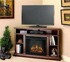 electric fireplace tv stand electric fireplace stands electric fireplace tv stand combo uk