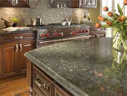 erfly green gms 2 granite countertops seattle
