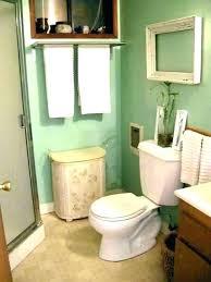 green bath decor bathroom decorating ideas and brown fresh accessories or sage bat mint green bathroom ideas