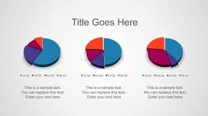Free Powerpoint Chart Templates Free Smart Pie Chart Powerpoint Templates Slidemodel