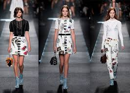 louis vuitton 2015. louis vuitton ready to wear spring summer 2015 paris 2
