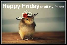 Happy Friday... - Funny ~ Good Morning ~ Images ~ Quotes | Facebook