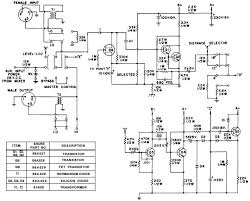 similiar ez wiring keywords ez wiring 21 circuit diagram share the knownledge on ez wiring 21