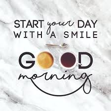 free and share 245 hd good morning images gm wallpapers gud mrng pictures morning photos in hd on whatsapp facebook with friends