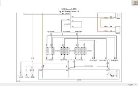 kenworth t800 light diagram wiring diagrams best wiring diagram 2007 kenworth t800 schematics wiring diagram kenworth dump trucks kenworth t800 light diagram