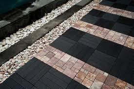 car parking tiles designs tile design ideas porch floor