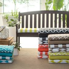 20 x 16 outdoor chair cushions c coast lakeside x in porch swing and glider outdoor