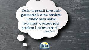 keller pest control. Wonderful Control If Pest Control Services Have Been Provided By Keller Pest Control For Your  Home Or Business Please Take A Moment To Review Us In P