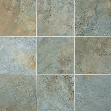 Peel And Stick Kitchen Floor Tile Interior Kitchen Floor Tile Ideas With Peel And Stick Vinyl Tile