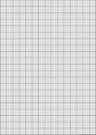 Number Line Coordinate Planes 100s Boards Log Semilog Paper