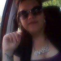 Brandy Stroble Facebook, Twitter & MySpace on PeekYou