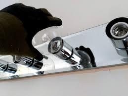 image plug vanity lights. Full Size Of Bathroom Vanity Lighting:bathroom Light Fixture With Outlet Plug Image Lights O