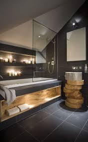 rustic modern bathroom vanities. Bathroom : 2018 Bathrooms Glass Vanity Led Light For Wooden Shower Walls Rustic Pictures Renovation Ideas Antique Modern Vanities
