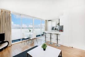 2 Bedroom Serviced Apartments London Concept Decoration Interesting Design Inspiration