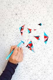 7 coloring book wallpapers color it in on the wall