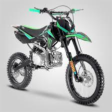 dirt bike 150cc moteur 14 17 small mx smallmx dirt bike pit