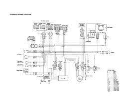 87 yamaha warrior wiring diagram wiring diagrams 1998 yamaha warrior wiring diagram diagrams