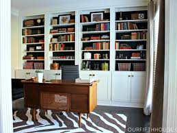 office cabinet ideas. Full Size Of Office Storagehome Storage Cabinets Spectacular Home Cabinet Ideas For