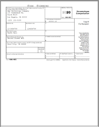 Easily complete a printable irs 1096 form 2020 online. How To Fill Out And Print 1099 Nec Forms