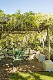 Victorian Garden Designs Unique English Country Garden Ideas House Garden