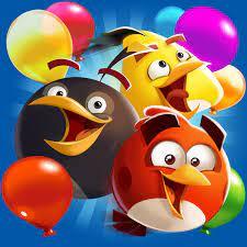 Angry Birds Blast - App - iTunes Deutschland