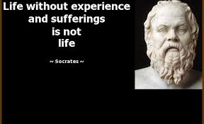 Socrates Quotes On Love New 48 Philosophical Quotes About Life With Images Good Morning Quote