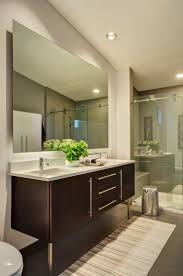 Bathroom Frameless Mirrors 17 Best Images About Bathroom Mirrors On Pinterest Country