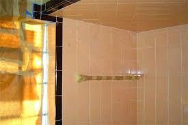 glamorous color changing bathroom tiles bathroom design ideas changing bathroom tiles