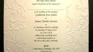 wedding bible verses catholic tbrb info Wedding Invitation Wording Verses catholic wedding invitation wording verses your diy wedding invitation wording simple