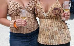 Image result for cork projects