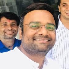 Pratik Patel (@pratikpatel939)   Twitter