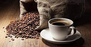 Adding to this is the. Geisha Coffee Wikipedia