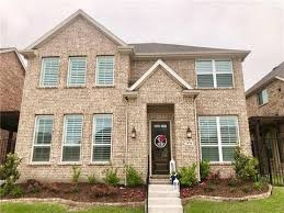 photo of 2476 cathedral dr richardson tx 75080