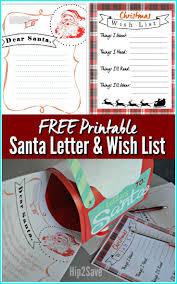 Best 25 Write To Santa Ideas On Pinterest Santa Letter