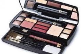 revlon makeup kit absolu voyage makeup palette
