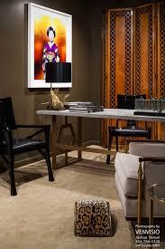 atlanta interior design photography