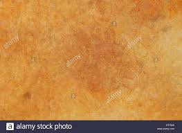 Stained concrete floor texture Concrete Base Orange Red Stained Concrete Floor Background Texture Alamy Orange Red Stained Concrete Floor Background Texture Stock Photo